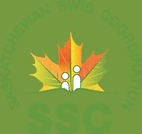 SWIS Saskatchewan
