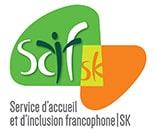 SAIF SK