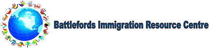 Battlefords Immigration Resource Center